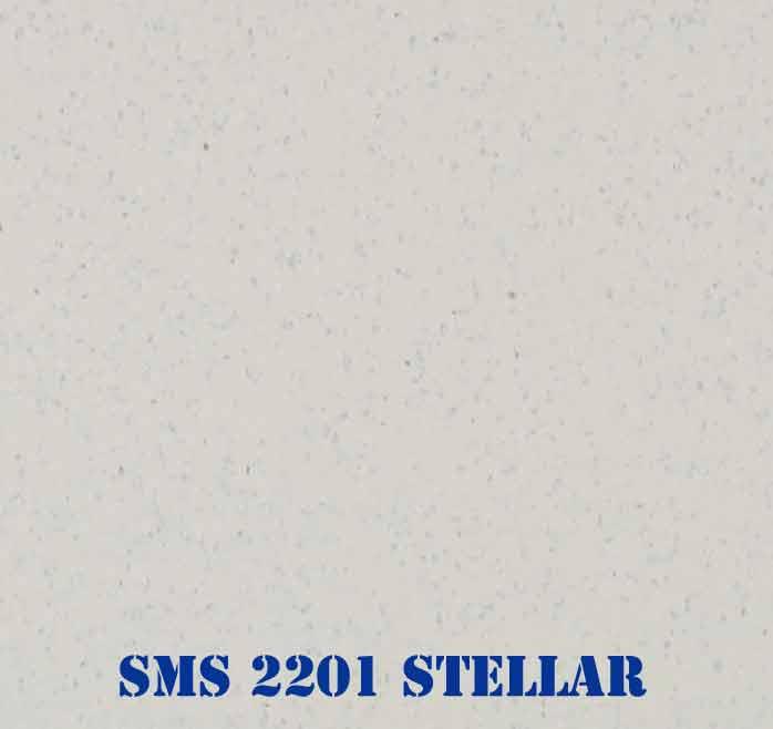 Vinyl Pelapis Lantai