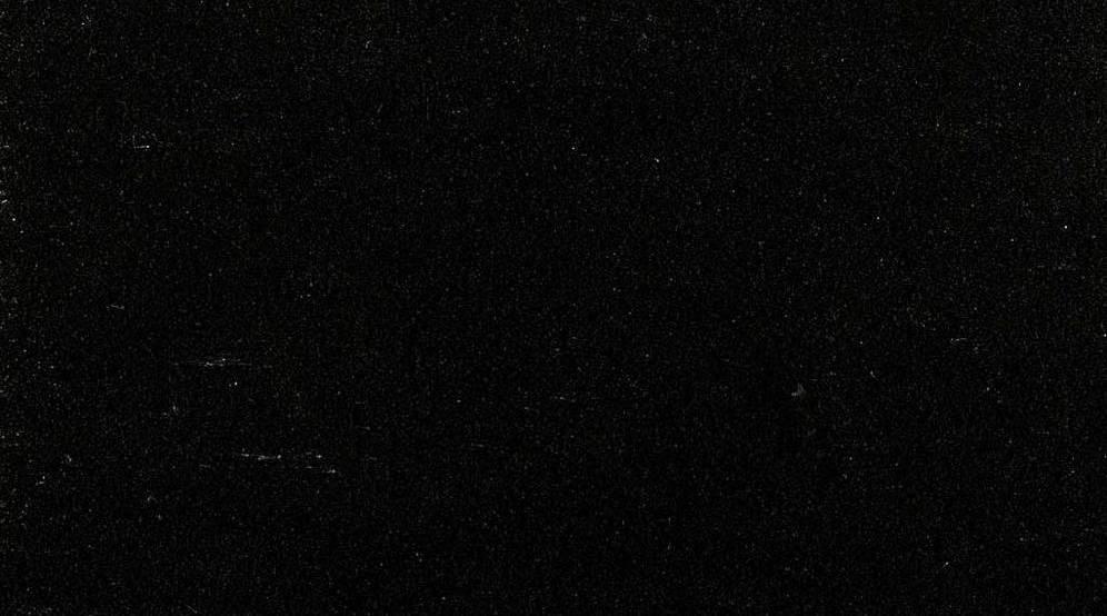2017 Black