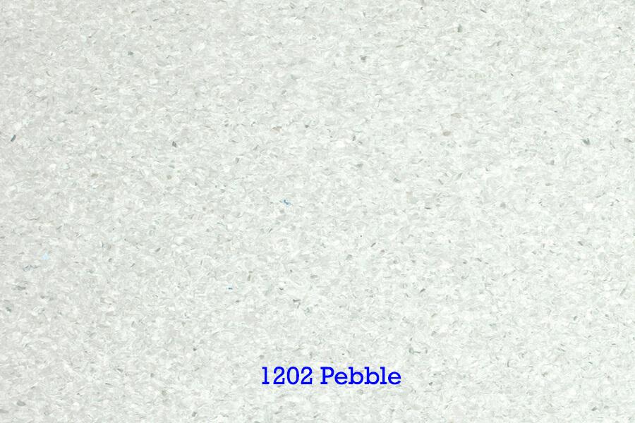 Medistep Origin 1202