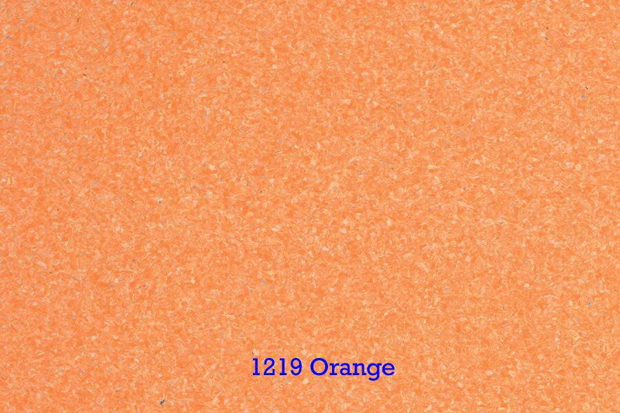 Medistep Origin 1219