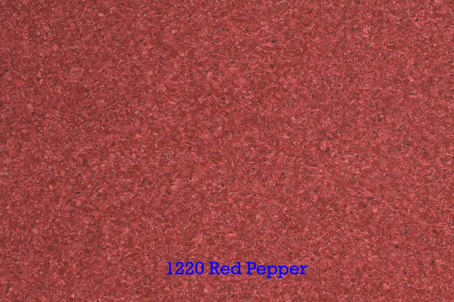 Medistep Origin 1220