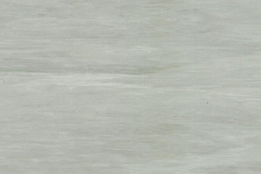 gerflor Mipolam 150-1014