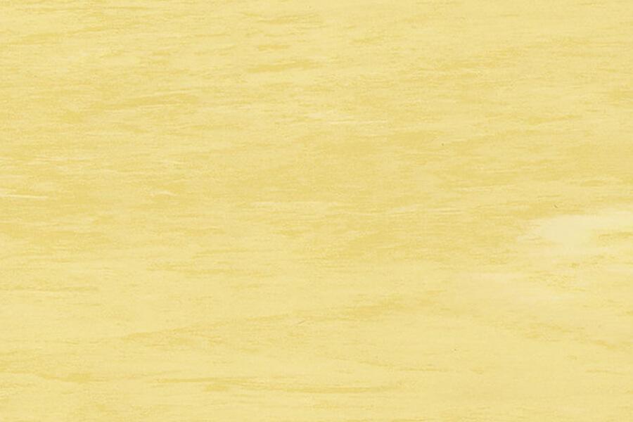 gerflor Mipolam 150-2035