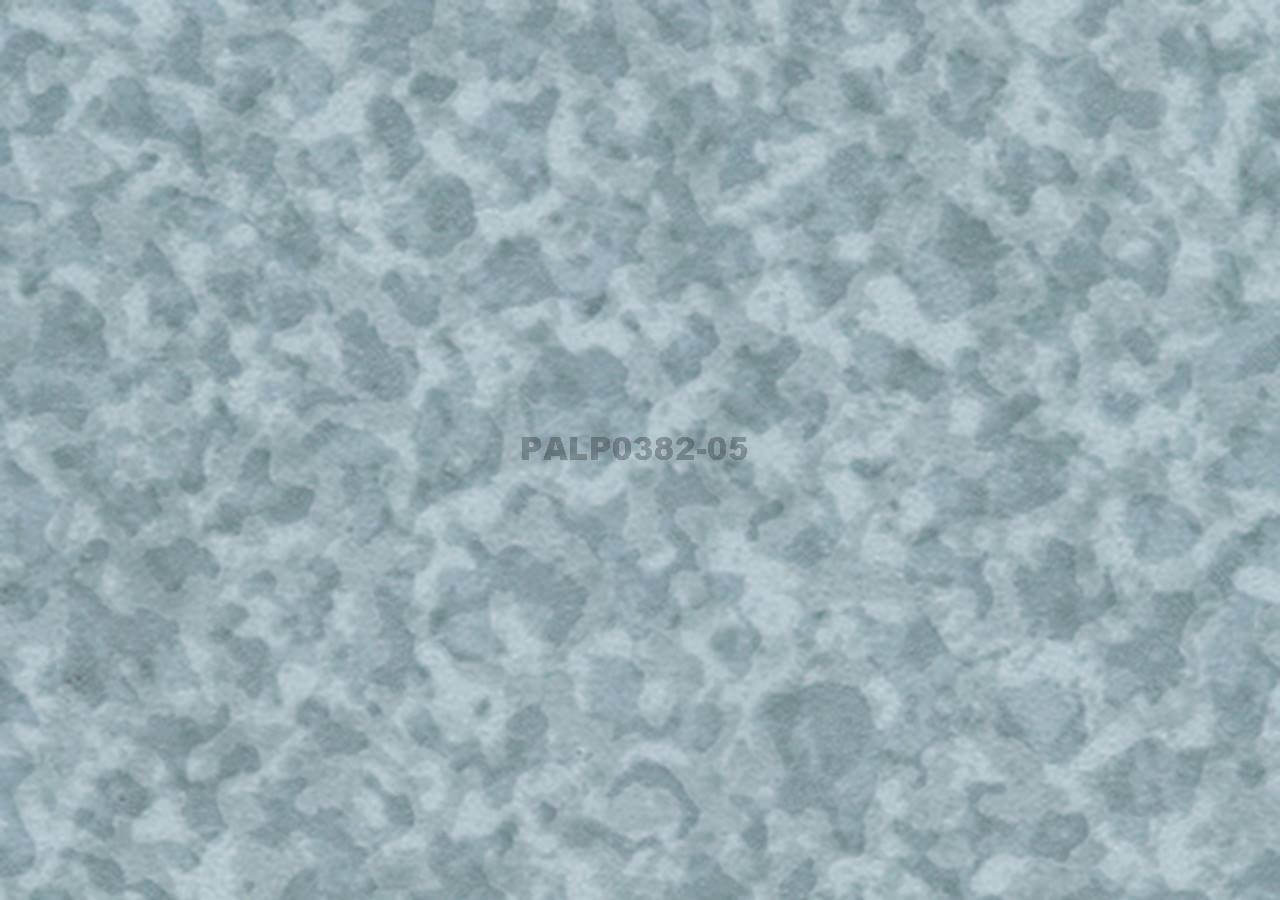 LG Palace PALP0382-05