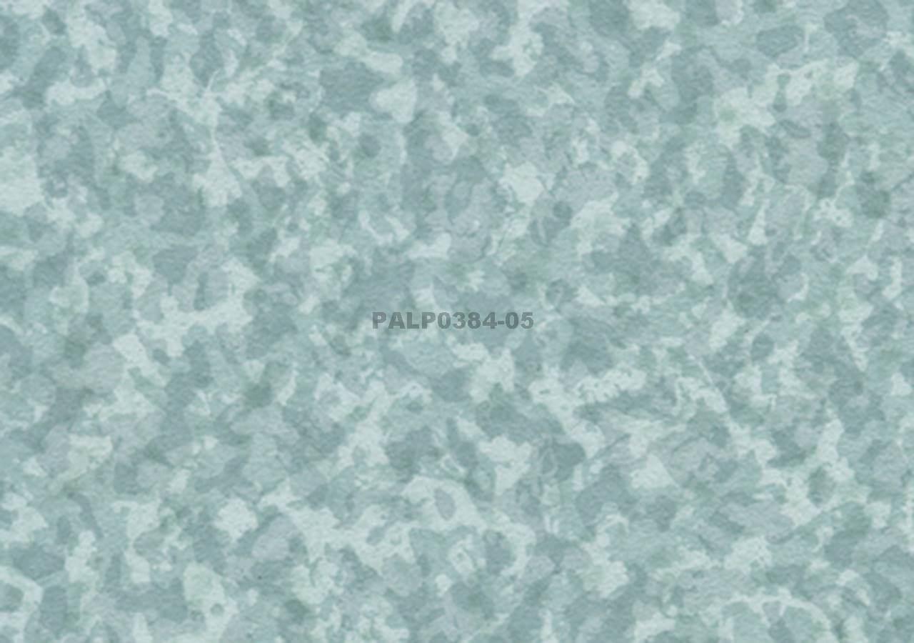 LG Palace PALP0384-05
