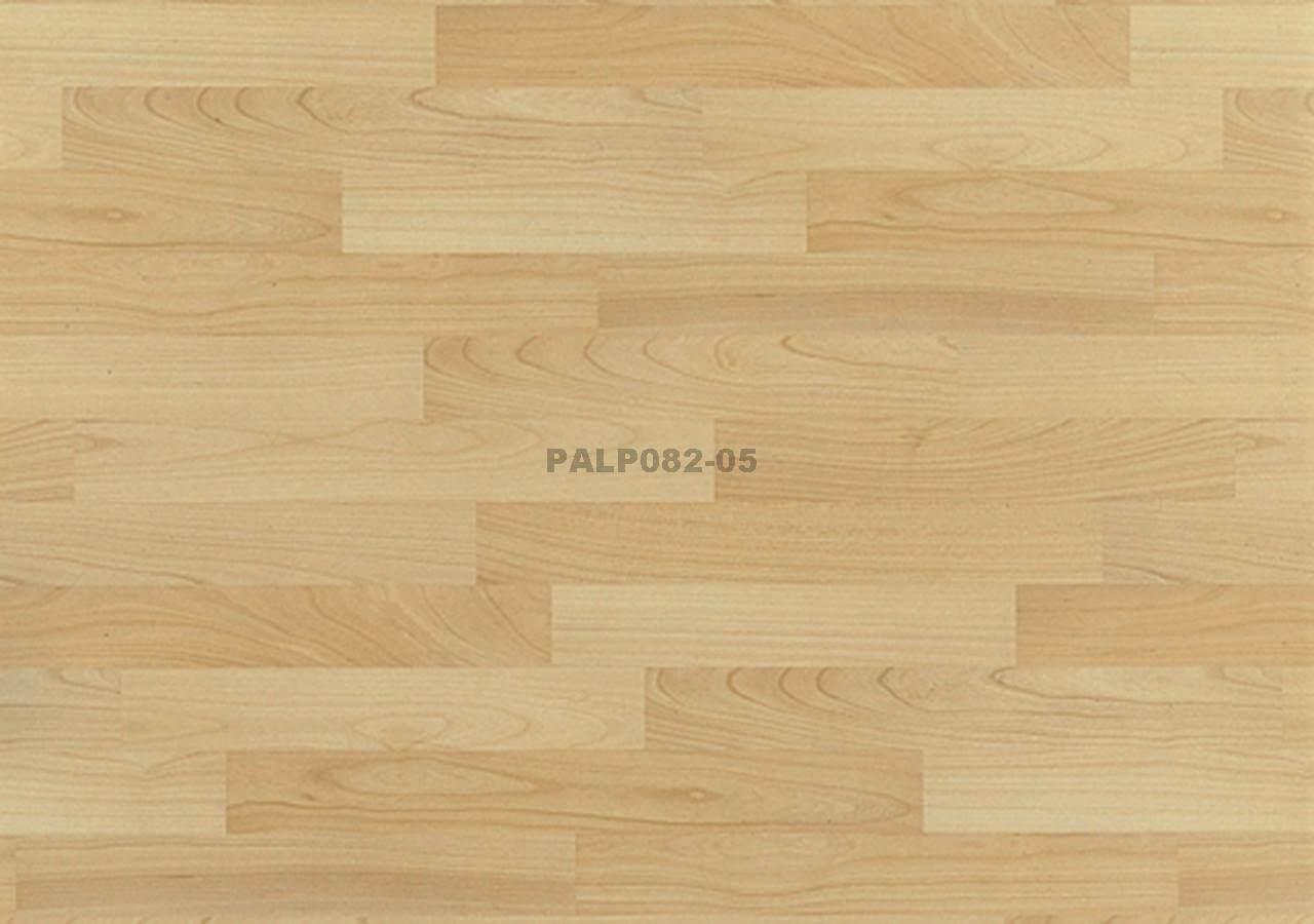 PALP082-05