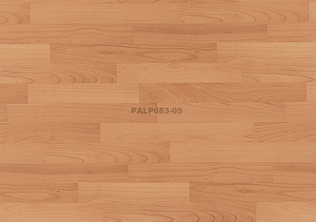 PALP083-05