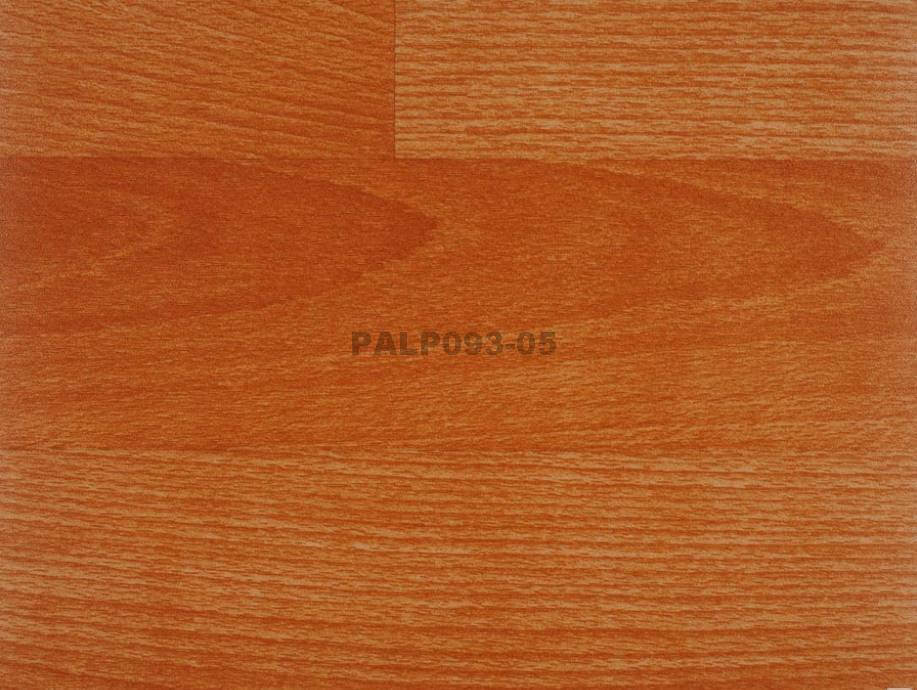 PALP093-05