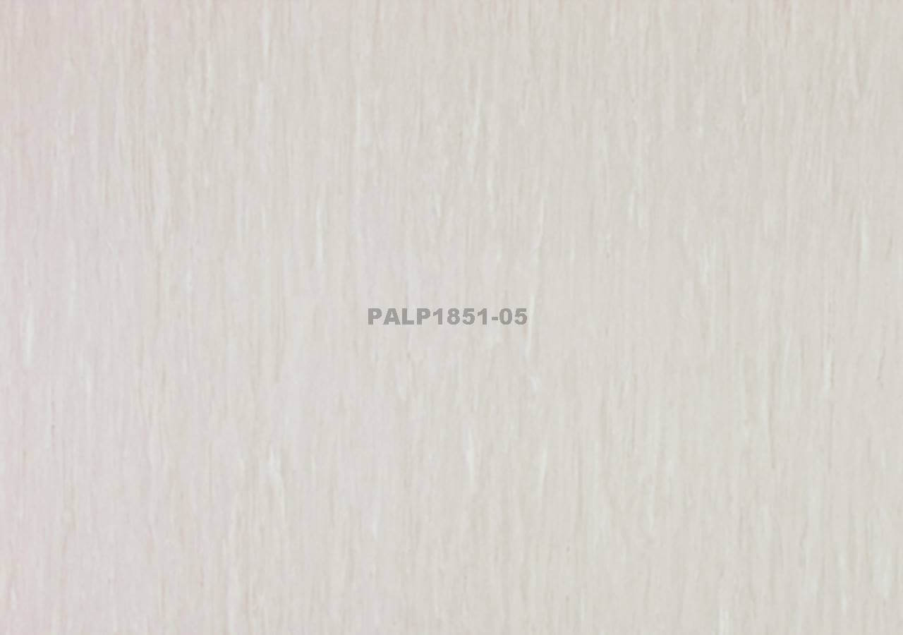 LG Palace PALP1851-5