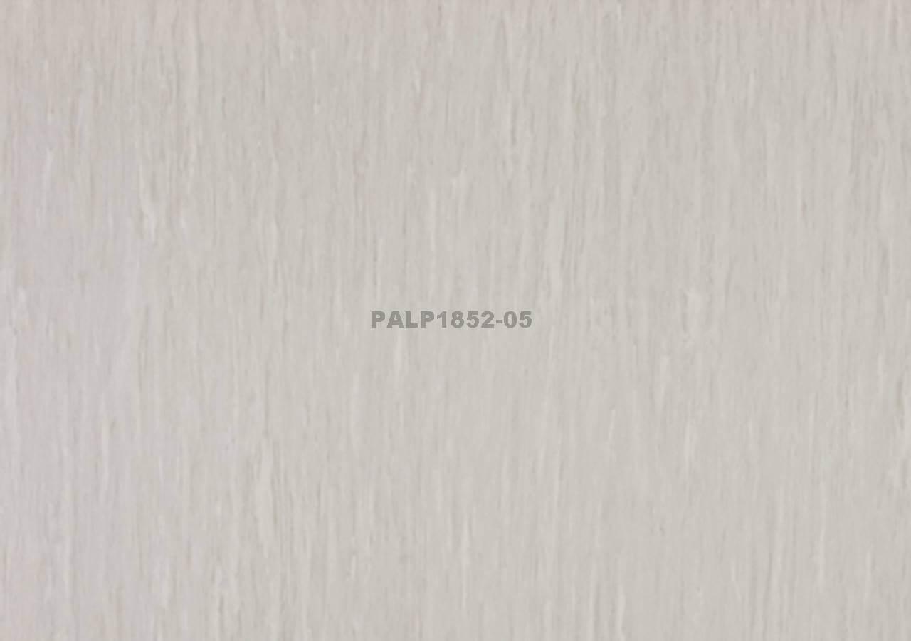 LG Palace PALP1852-05
