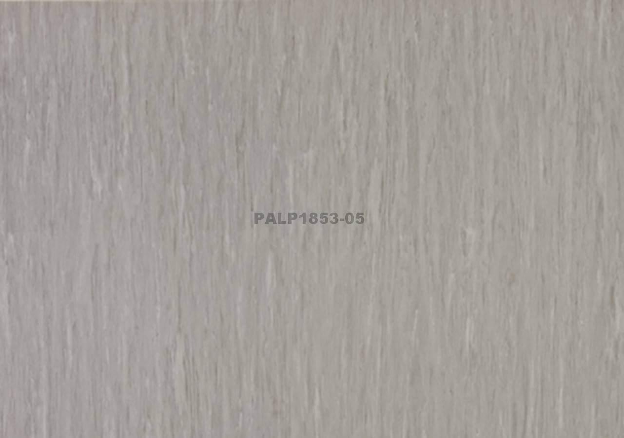 LG Palace PALP1853-05