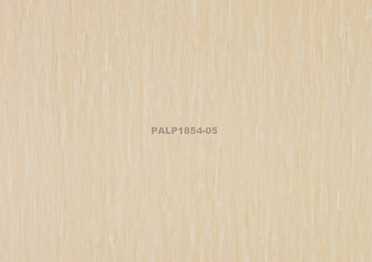 PALP1854-05