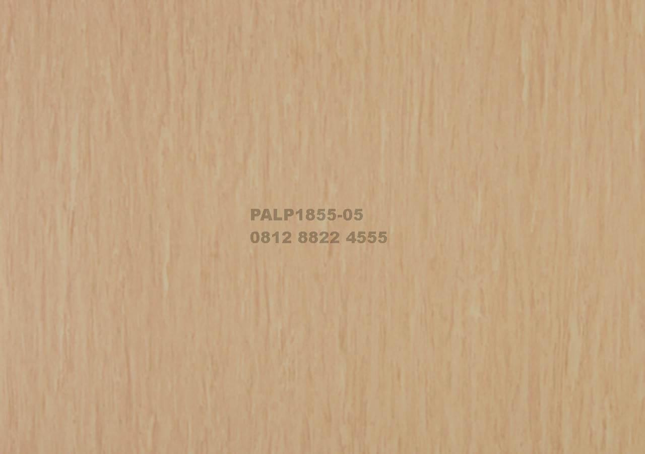 LG Palace PALP1855-05