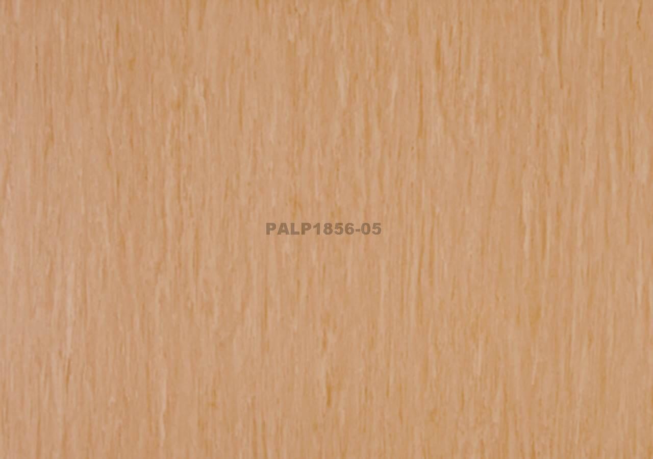 LG Palace PALP1856-05