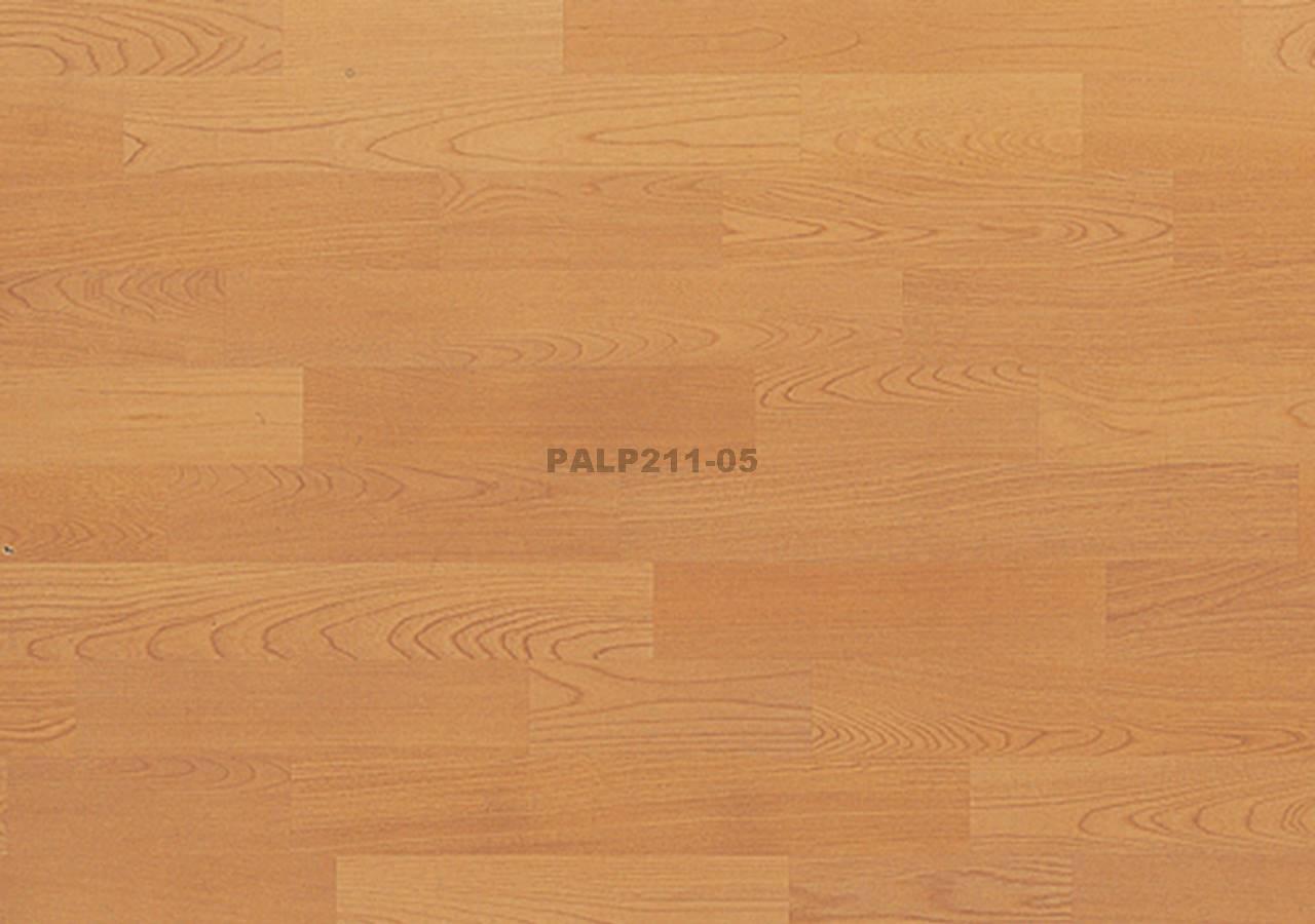PALP211-05