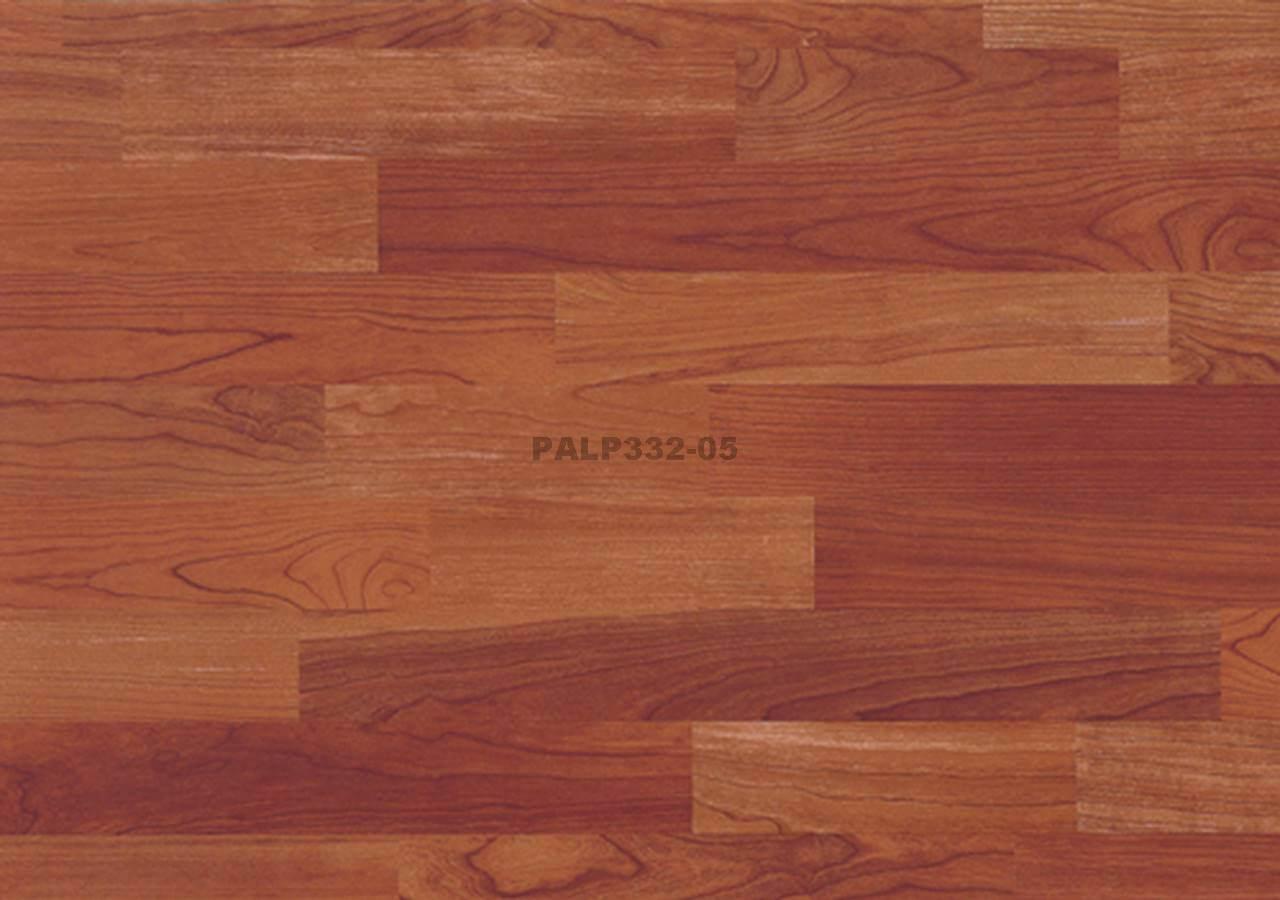 PALP332-05
