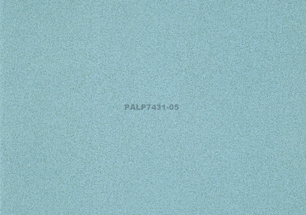 lg palace PALP7431-05