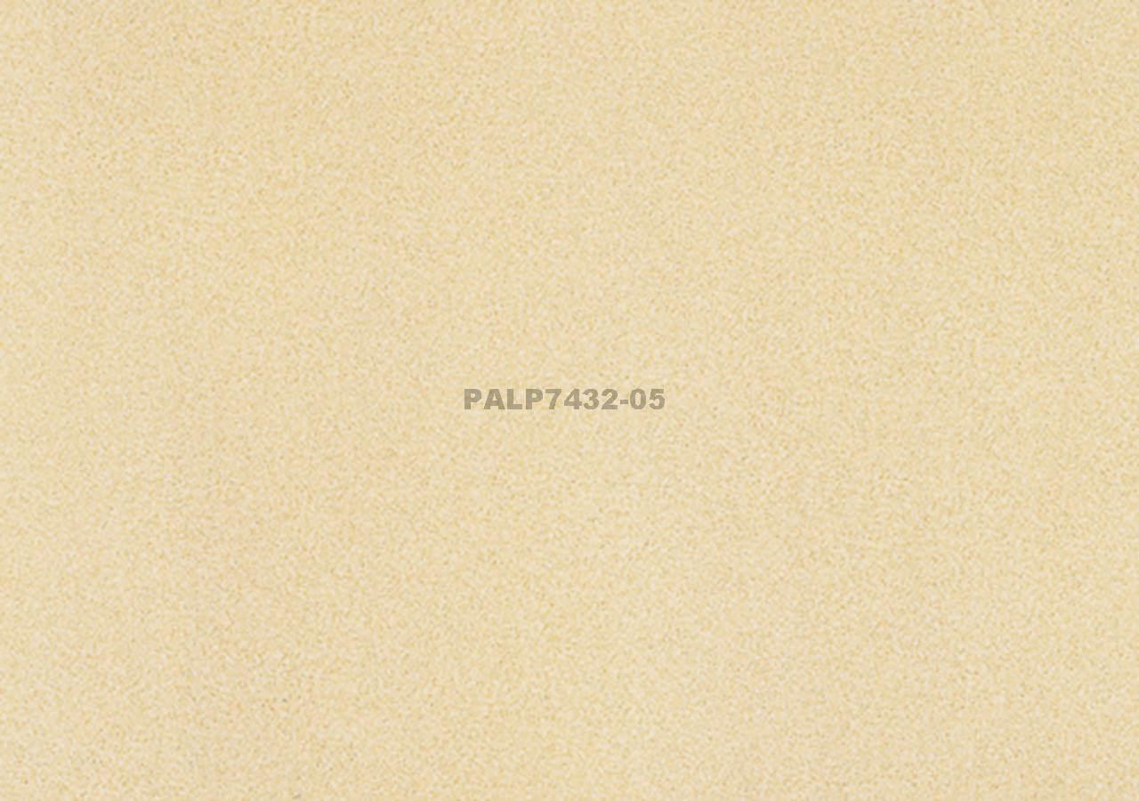 LG Palace PALP7432-05