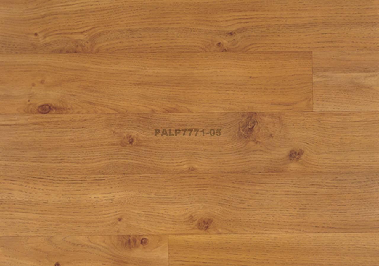 PALP7771-05