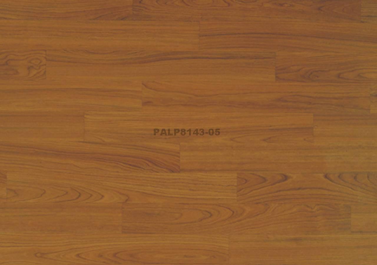 PALP8143-05