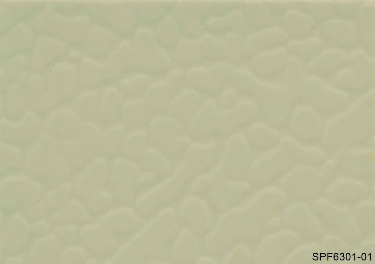 Rexcourt SPF6301-01