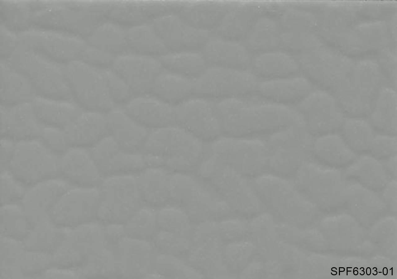 Rexcourt SPF6303-01