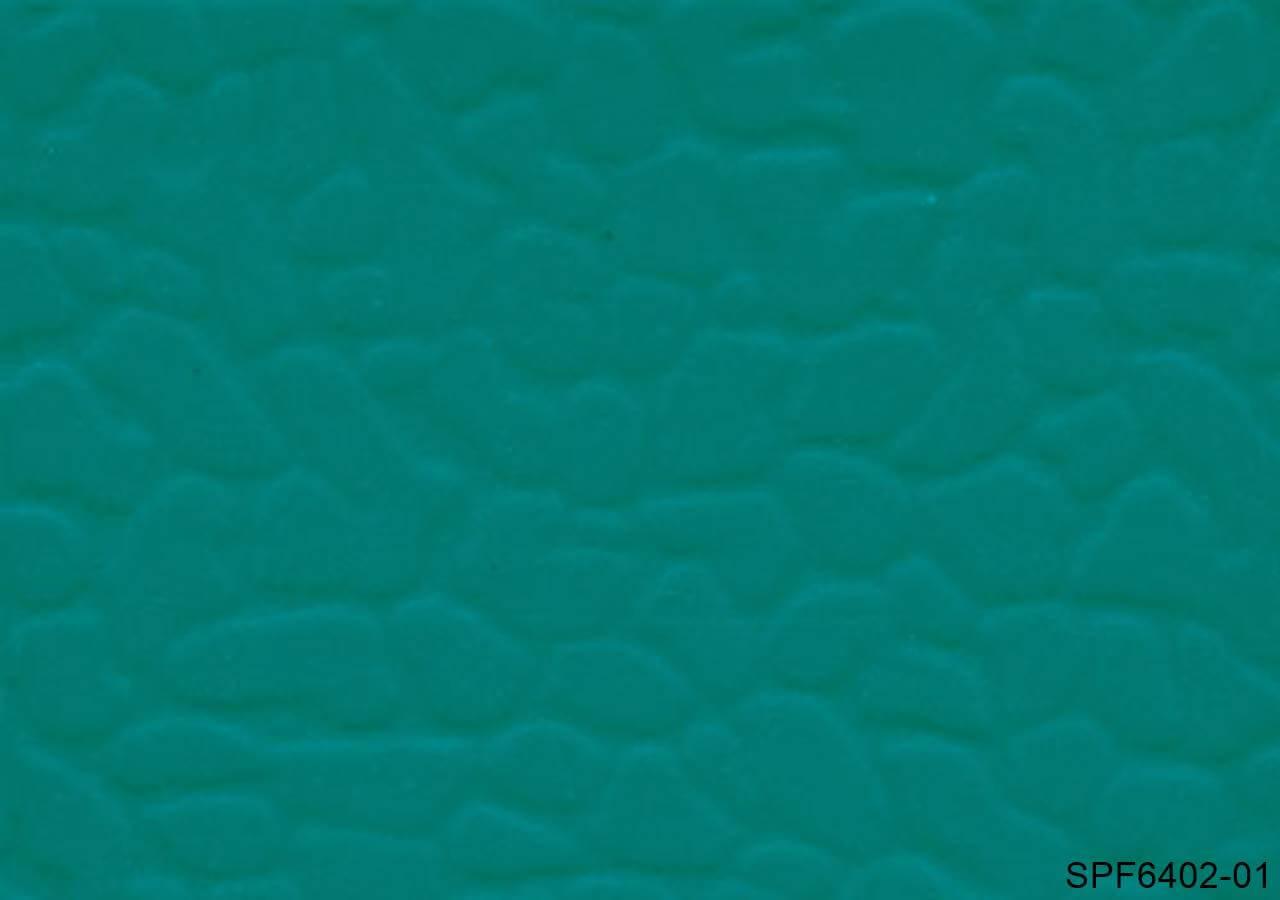 Rexcourt SPF6402-01