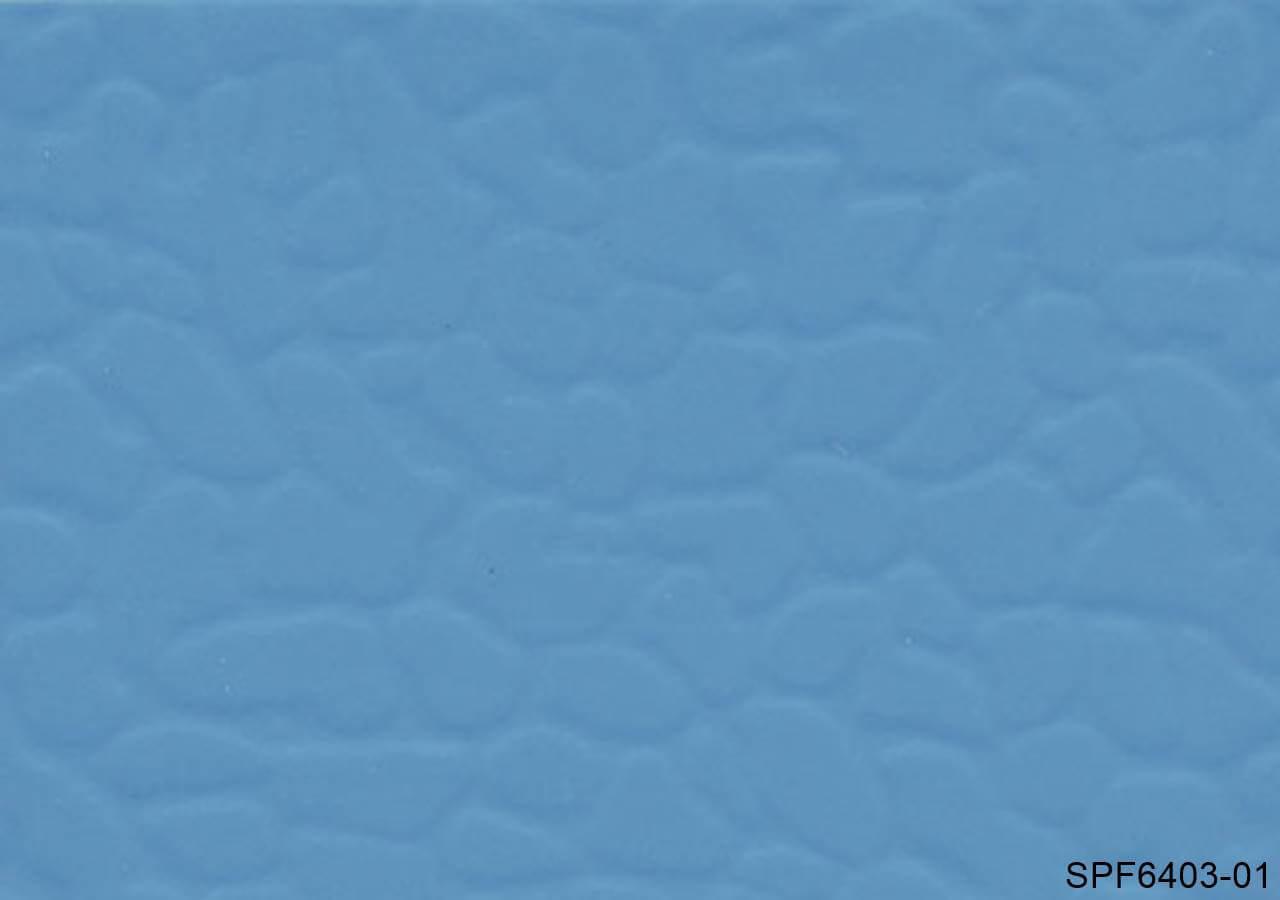 Rexcourt SPF6403-01