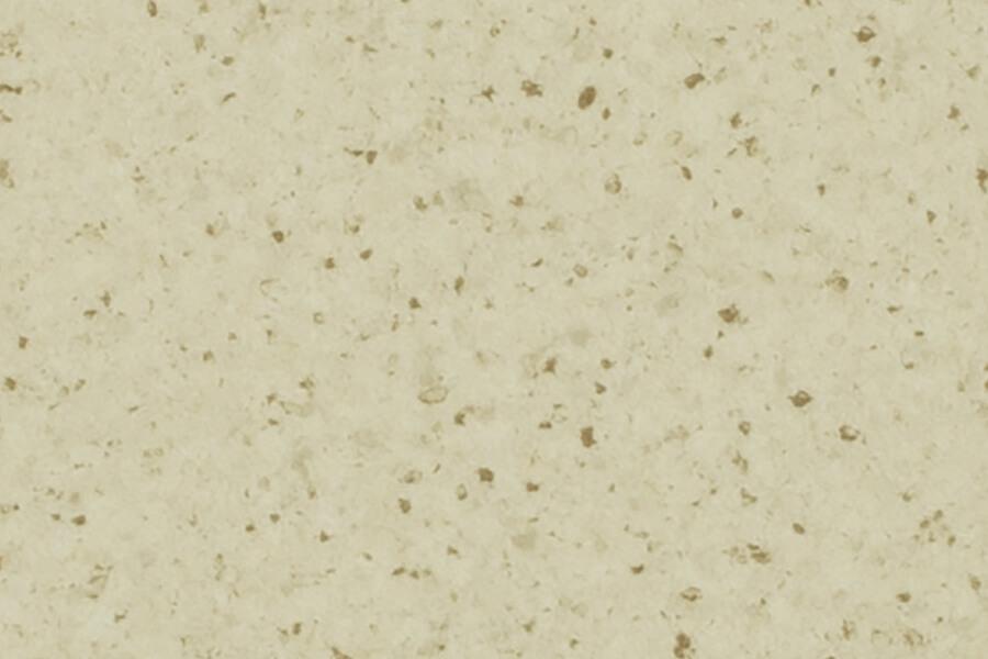 SPR 2543-04