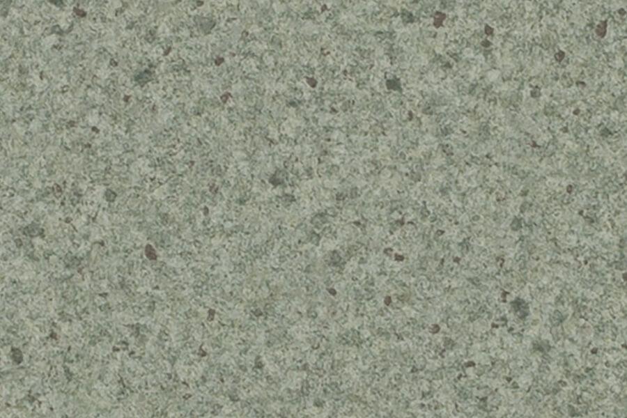 SPR 2549-04