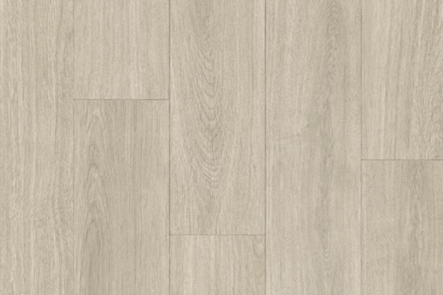 karpet supreme SPR 2821-05