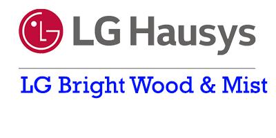 Logo LG Bright