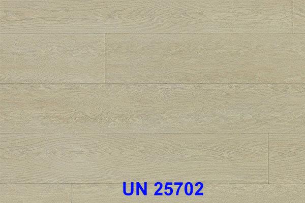 Medistudio UN 25702