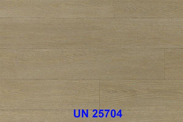 UN 25704
