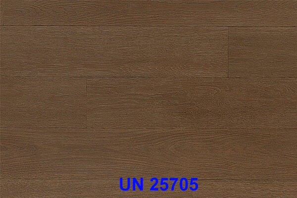 Medistep Medistudio UN 25705