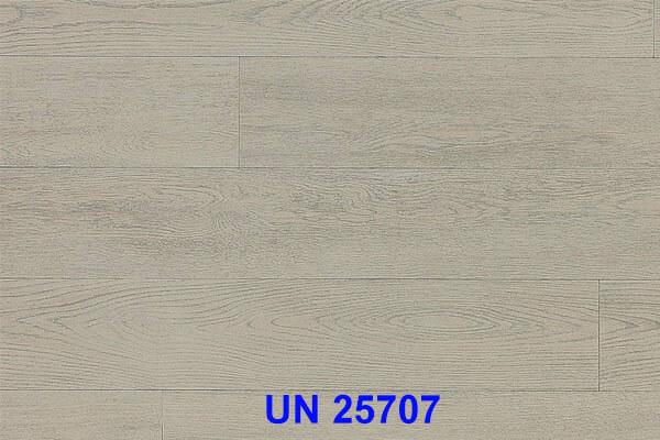UN 25707