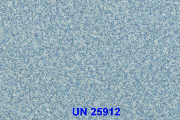 UN 25912