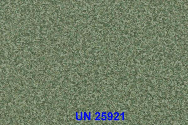 UN 25921