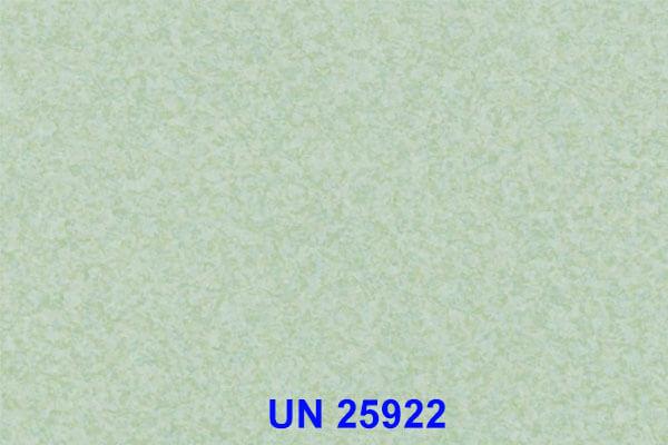 UN 25922