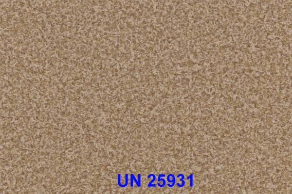 Medistep Medistudio UN 25931