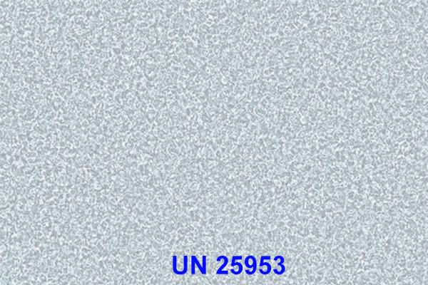 UN 25953