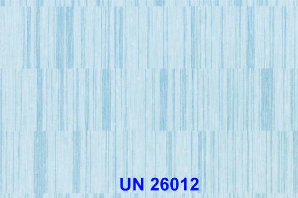 UN 26012