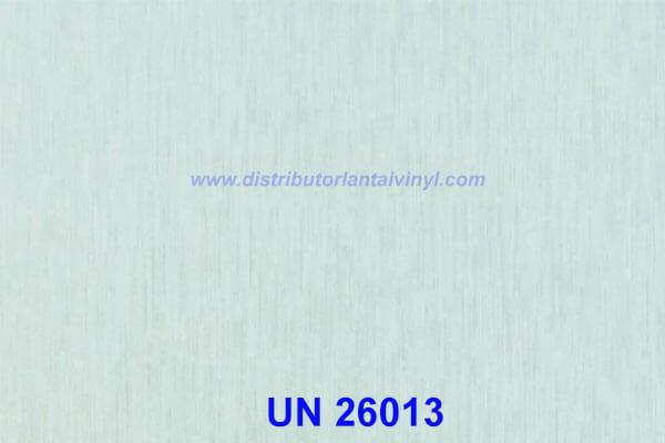 UN 26013