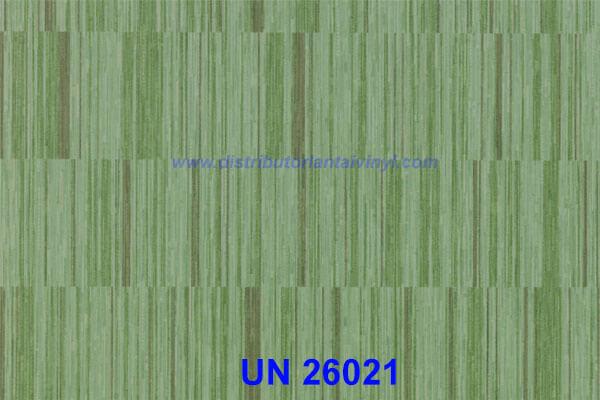 UN 26021