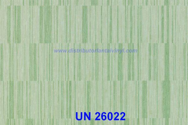 UN 26022