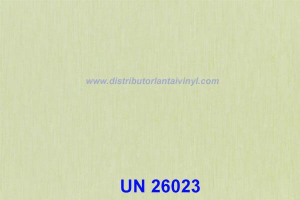 UN 26023