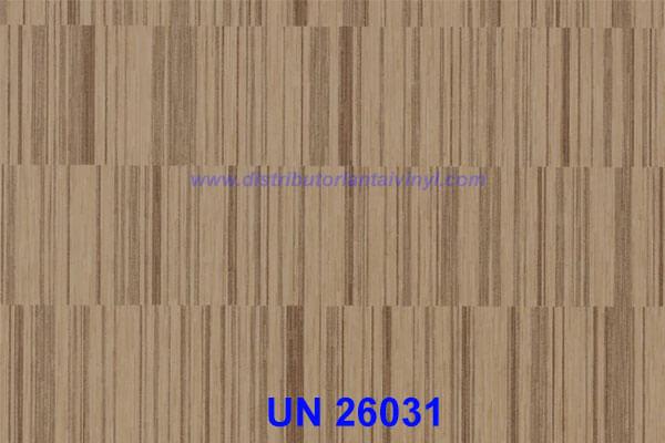 UN 26031