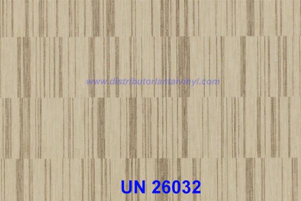 UN 26032