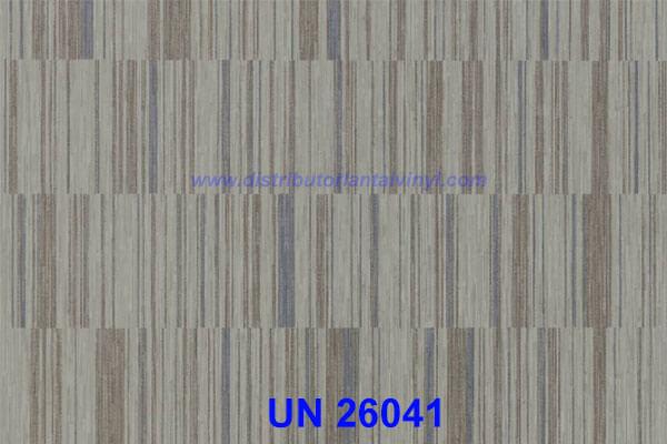 Medistep Medistudio UN 26033