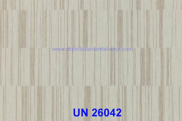 UN 26042
